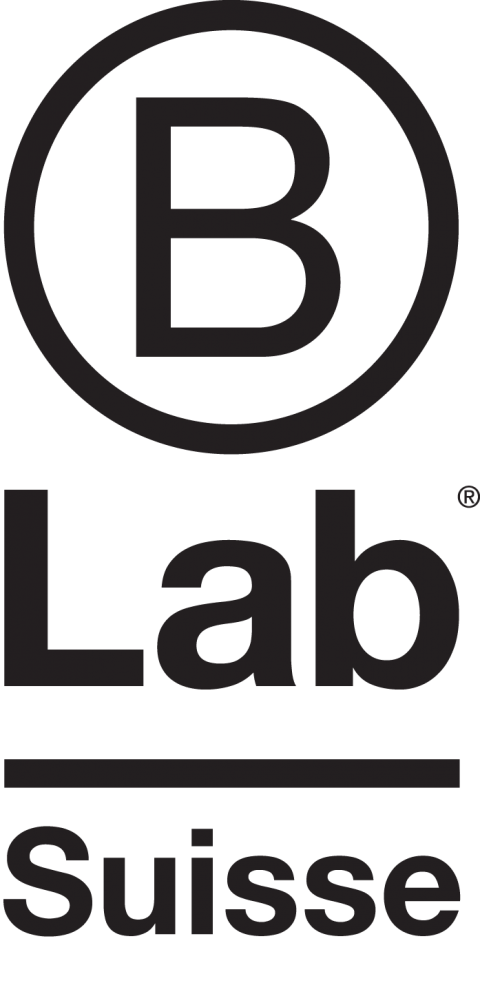 B Lab (Switzerland)