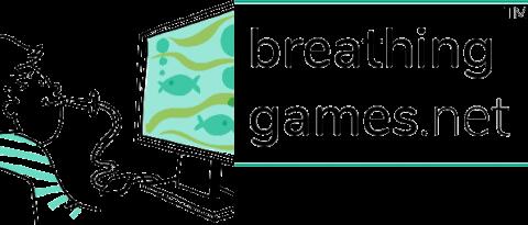 Breathing Games Association