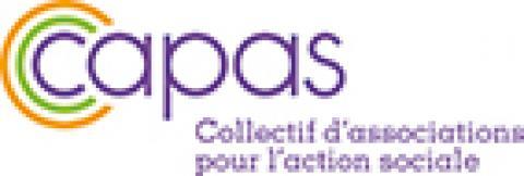 Collectif d'associations pour l'action sociale