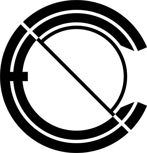 Capsule ID