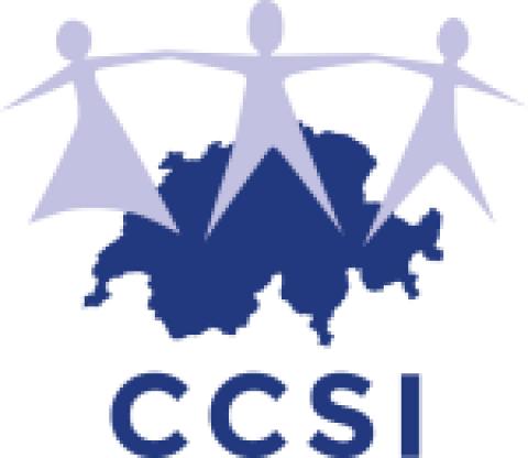 Centre de Contact Suisses-Immigrés (GE)