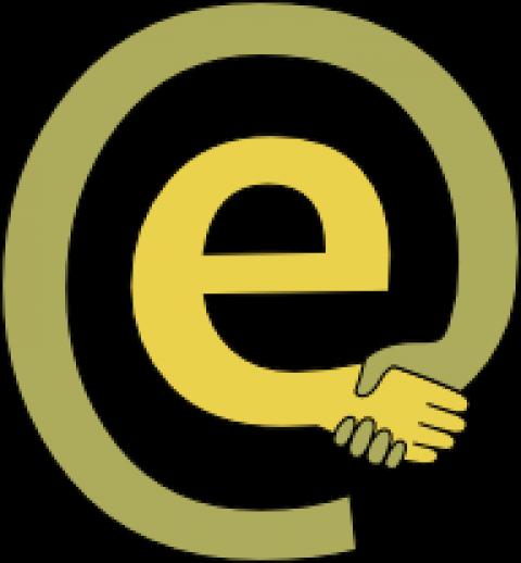 eTisse.ch