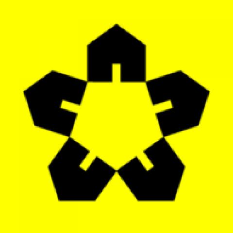 La Ciguë - Coopérative de logements pour personnes en formation