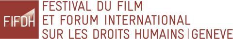Fondation FIFDH - Festival du film et forum sur les droits humains