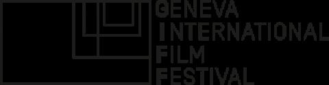 Festival International du Film de Genève // GIFF