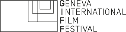 Festival International du Film de Genève // GIFF