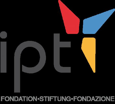 Fondation IPT
