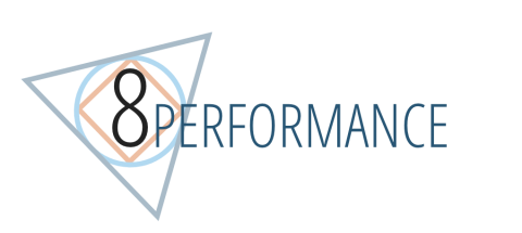 8 Performance Sarl