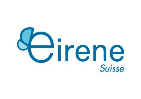 Association EIRENE SUISSE