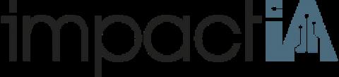 Fondation impactIA
