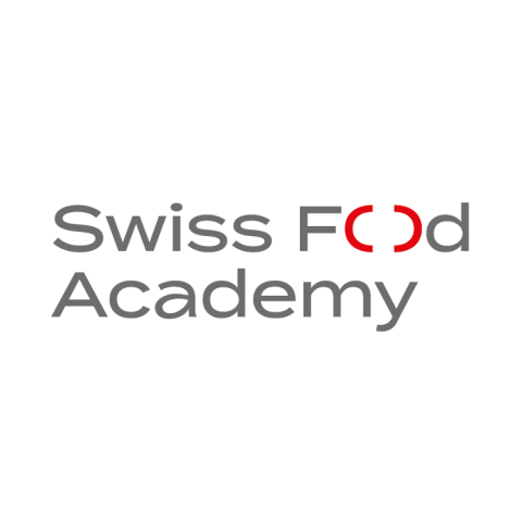 Swiss Food Academy