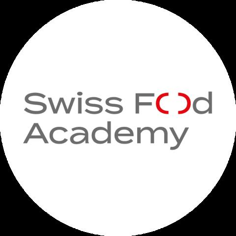 Swiss Food Academy