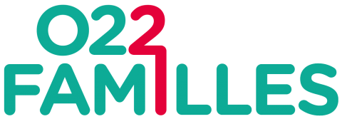 Fondation 022 Familles