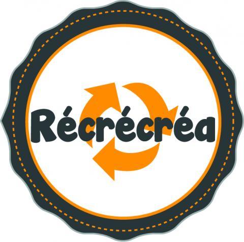 Récrécréa