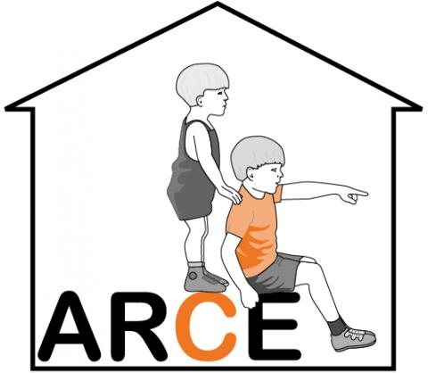 Association Romande de Conseils aux Entreprises sur la garde d'enfants (ARCE)
