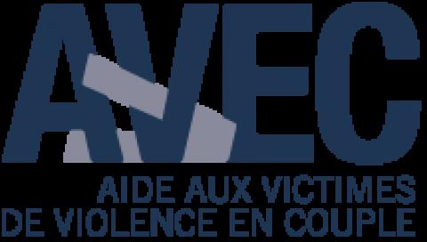 Aide aux Victimes de Violences En Couple (anciennement Solidarité Femmes)