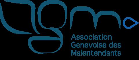 Association Genevoise des Malentendants