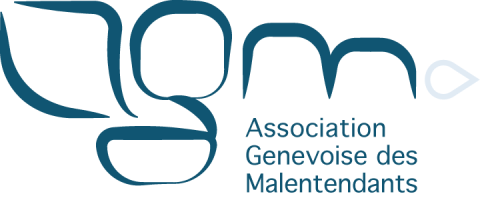 Association Genevoise des Malentendants