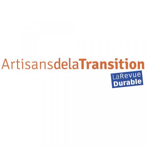 Artisans de la transition