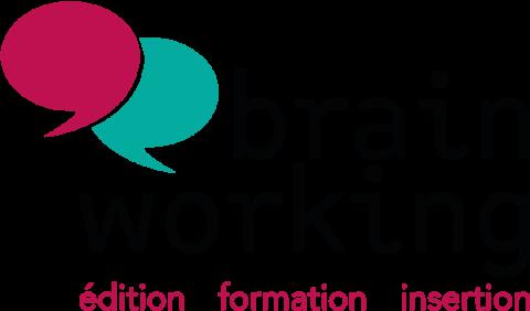 Institut suisse de brainworking