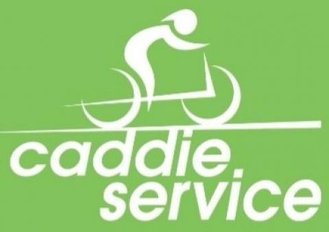 Caddie Service Versoix