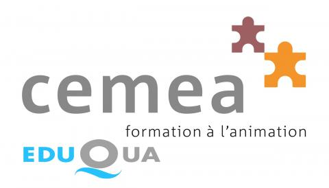 Cemea (centre d'entraînement aux méthodes d'éducation active)