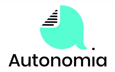 Association Autonomia