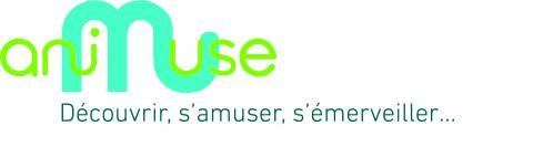 AniMuse