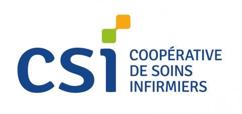 CSI Coopérative de Soins Infirmiers