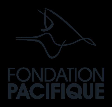 Fondation Pacifique