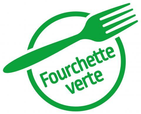 Fourchette verte Genève