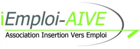 Association Insertion Vers l'Emploi (AIVE)