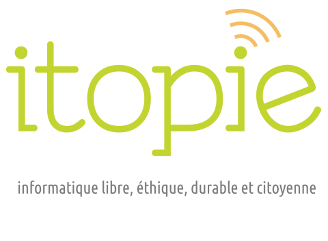 itopie informatique