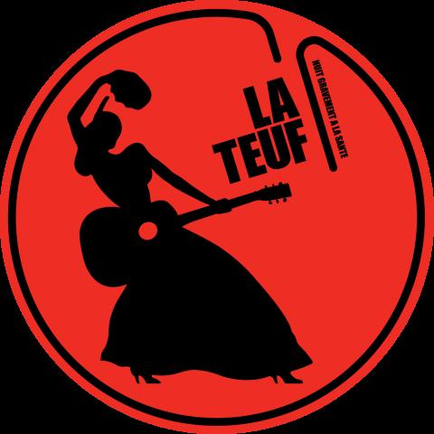 La Teuf