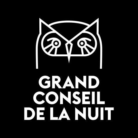 GCN, Grand Conseil de la Nuit