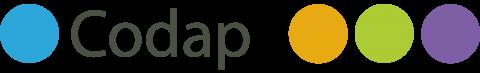CODAP - Centre de conseils et d'appui pour les jeunes en matières de droits de l'homme