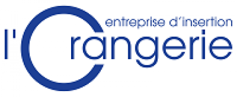 Entreprise d'insertion l'Orangerie