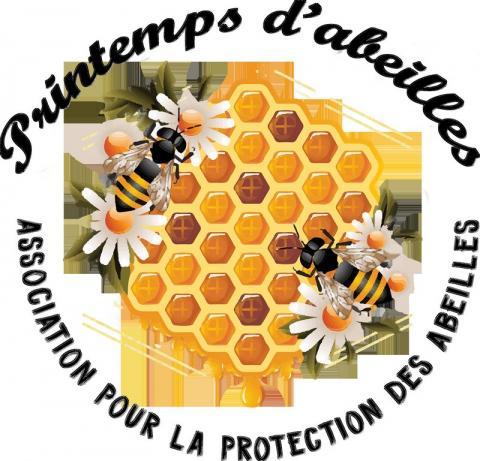 Association Printemps d'abeilles