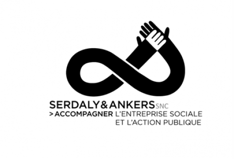 SERDALY&ANKERS snc