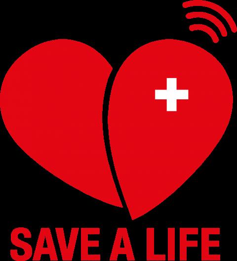 Swiss Emergency Responders Association