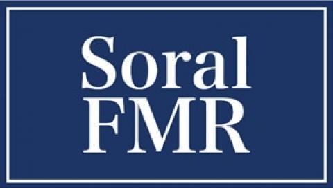 Soral FMR - Siège