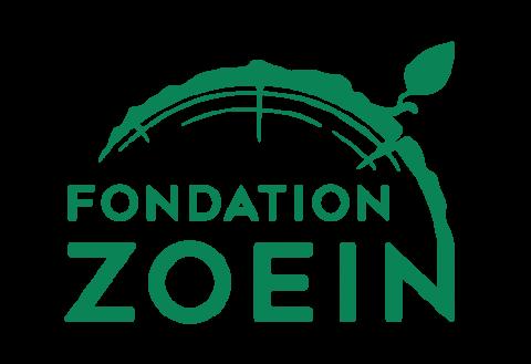 Fondation Zoein