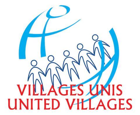 VILLAGES UNIS - UNITED VILLAGES