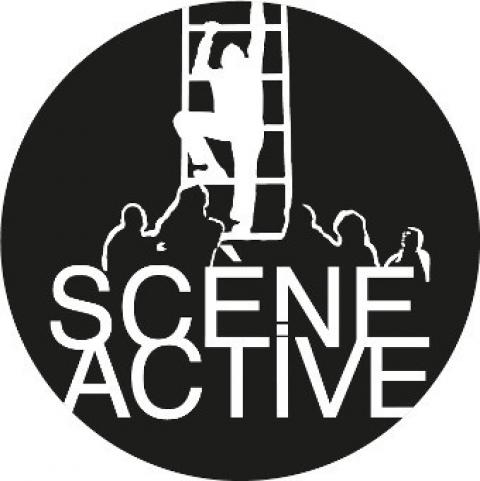 Association Scène Active