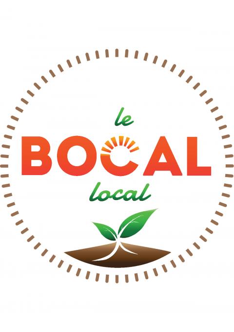 Le Bocal Local