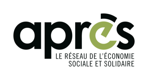 APRÈS - Le réseau de l'économie sociale et solidaire