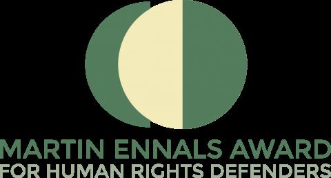 FONDATION MARTIN ENNALS
