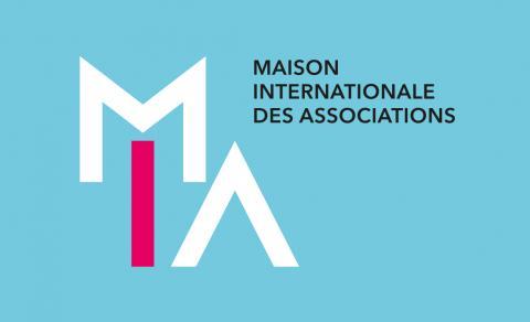 Maison Internationale des Associations (MIA)