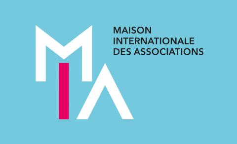 Maison Internationale des Associations (MIA)