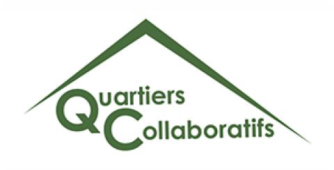 Quartiers Collaboratifs